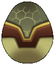 Tauria-Egg.png