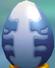 Maelstrom-Egg.png