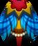 Enchanted Masquerade-Egg.png