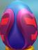 Spirit Venom-Egg.png