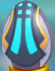 Gemia-Egg.png