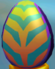 Enchanted Calaca-Egg.png