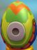 Zancos-Egg.png