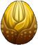 Grain-Egg.png