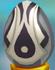 Enchanted Gemia-Egg.png