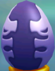 Enchanted Maelstrom-Egg.png
