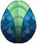 Pisceia-Egg.png