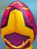 Spirit Cinder-Egg.png