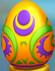 Alebrije-Egg.png
