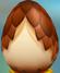 Bitter-Egg.png