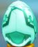 Enchanted Spirit Cinder-Egg.png