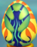 Enchanted Squelch-Egg.png