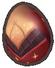 Aria-Egg.png
