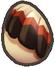 Bountiful-Egg.png