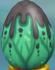 Enchnated Ashfall-Egg.png