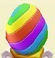 RainbowDragonEgg.png