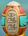 Hieroglyph-Egg.png