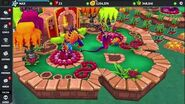 DragonVale World Day of the Dragons 2017 Explainer Video-0