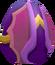 Enchanted West-Egg.png