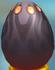 Sea Devil-Egg.png