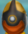 Tock-Egg.png