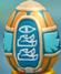 Enchanted Hieroglyph-Egg20190623.png
