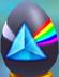 Prism-Egg.png