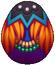 Masquerade-Egg.png
