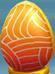 Ronin-Egg.png