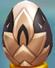 Enchanted Leia-Egg.png