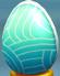 Enchanted Ronin-Egg.png