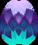 Enchanted Phoenix-Egg.png