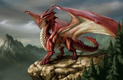 Bad dragon europe
