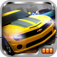 Drag-Racing-Icon.png