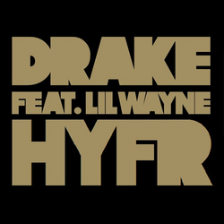 HYFR cover.png