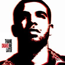 Thank Me Later cover.png