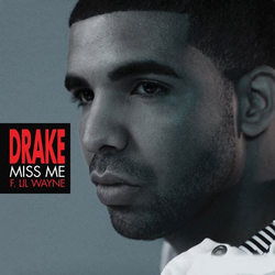 Miss Me cover.png