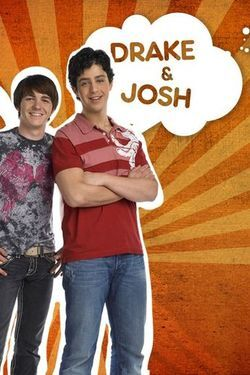 Drake and Josh Season 4.jpeg