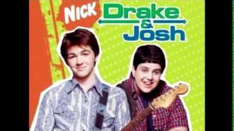 Drake_Bell_-_I_Found_A_Way_(Drake_&_Josh_Theme_Song)_Full_Version