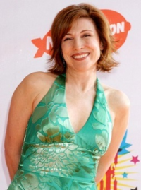 Nancy Sullivan.png
