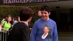 Josh Runs into Oprah.jpg