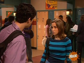 Mindy Loves Josh.jpg