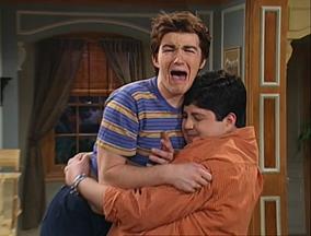 Josh hugging Drake.png