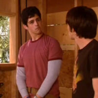 Tree House Drake And Josh Wiki Fandom