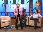Dr. Phylis Show.jpg