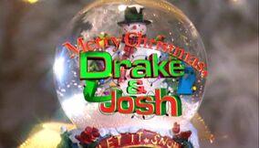 Merry Christmas Drake & Josh.jpg