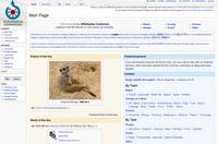 Commons screenshot.png