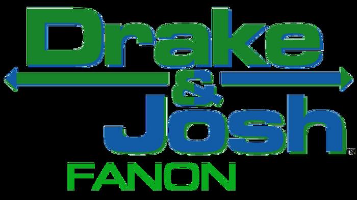D&jlogo.png