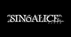 Sinoalice Logo.png
