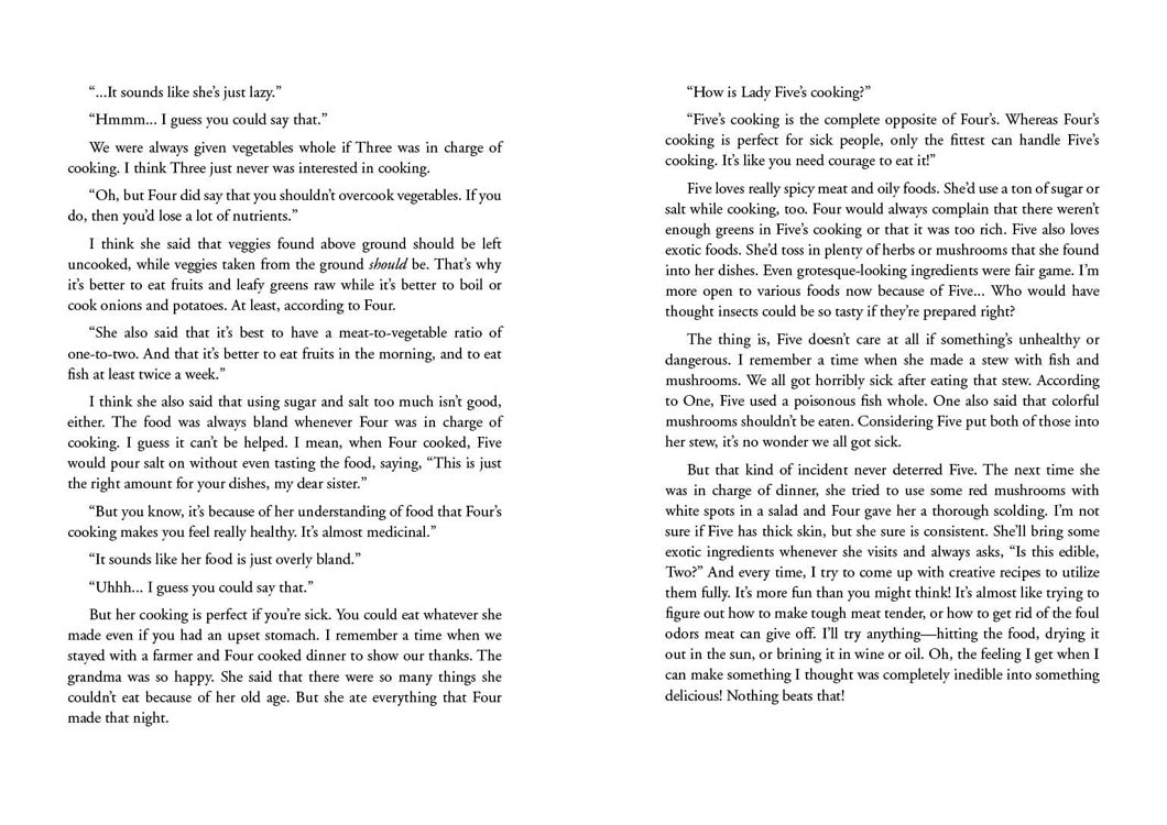 D3 Two Novella Pages7 8.png